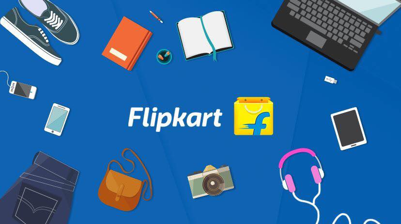 How to earn online commission by Flipkart Affiliate Program?